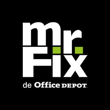 Mr. Fix