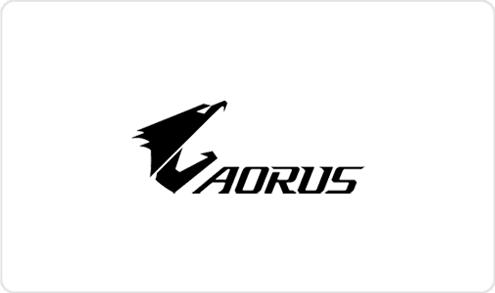 marca_aorus