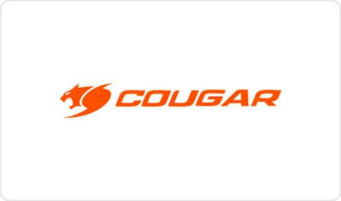 marca_cougar