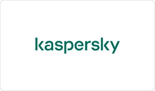 marca_kapersky