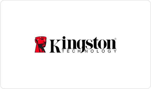 marca_kingston