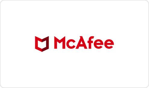marca_mcafee